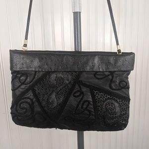 Lee Sands Hawaii Bag